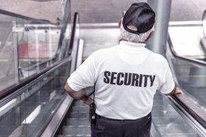 NeosGuard - Dispositivo uomo a terra, Sistema gps uomo a terra, Telesoccorso anziani, Funzione mandown, Sicurezza lavoratori isolati